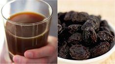 Základom tohto zdravého nápoja sú obyčajné sušené slivky. Jeho pravidelné pitie vám vyrieši problémy s trávením a naštartuje chudnutie zdravým spôsobom!