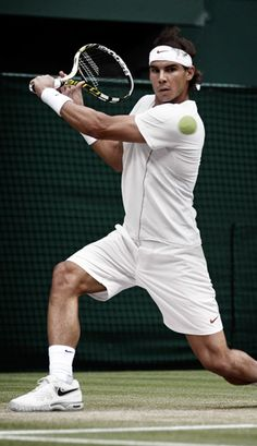 The Nike Men's Summer 2013 London Collection! #Nike #Wimbledon #MidwestSports #PureTennis