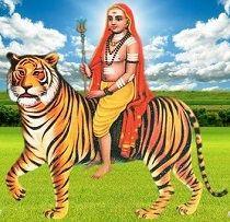 Sojugada Sooju Mallige Song Lyrics Devotional Song Folk Devotional Song On Madeshwara Swami Kannad Lord Shiva Painting Dhoni Wallpapers Devotional Songs