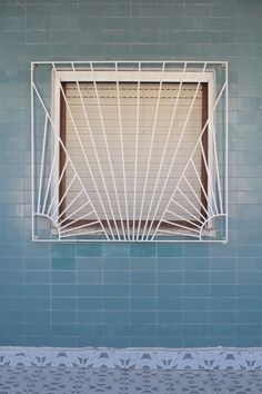 Home Window Grill Design, Window Grill Design Modern, Grill Gate Design, Balcony Grill Design, Iron Gate Design, House Gate Design, Window Design, Corner Shelf Design, Metal Driveway Gates