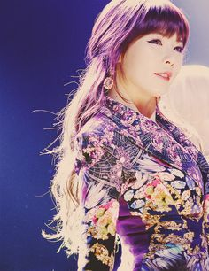 4minute Kpop Girl Groups, Korean Girl Groups, Kpop Girls, Korean Entertainment, Cube Entertainment, Hyuna Kim, Korean Star, Korean Celebrities, Pretty And Cute