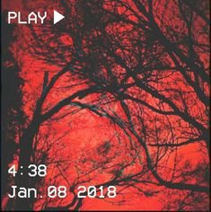 Aesthetic Colors, Aesthetic Photo, Aesthetic Pictures, Demon Aesthetic, Aesthetic Backgrounds, Aesthetic Wallpapers, Red Wallpaper, Shades Of Red, Vaporwave