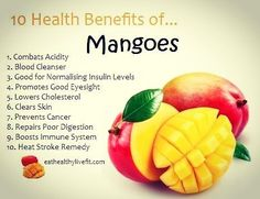 See more ideas about mango health benefits, nutrition information and healt Mango Health Benefits, Fruit Benefits, Vegetable Benefits, Weight Loss Meals, Health And Nutrition, Health Tips, Health And Wellness, Sports Nutrition, Mango Nutrition Facts
