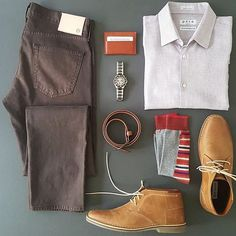 Grid @silverfox_collective   Pages to upgrade your style  @stylishmanmag ✅ @shopthatgrid ✅ @dadthreads ✅ @flygrids ✅