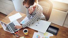 8 Tips To Develop A Successful Virtual Internship Program - https://elearningindustry.com/tips-develop-successful-virtual-internship-program