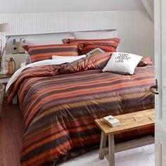 100% cotton Zhu 4 piece bedding sets_Printing style_Cotton Bedding Sets_Bedding Sets_Beddingkingdom.com–GlobalOnlineShoppingforBeddingandotherhomegoods