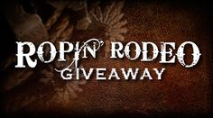 Share this with your friends and earn B Connected Social Points to enter valuable prize giveaways. Are you ready to rope n' ride?      Log in to B Connected Online and enter to win a buck'n great rodeo prize package!      The Grand Prize features a 25th Anniversary Limited Edition Gold Coast Vest, 2012 Official Contestant Duffel Bag, and a $30 Boyd Gaming Gift Card.    The Grand Prize will be given away on October 7, 2013. Winners will be announced on B Connected Online and also on the B…