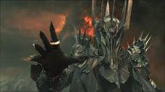 Resultado de imagem para tolkien senhor dos anéis hobbit
