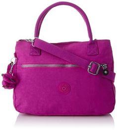 Kipling Womens Sevrine Backpack Handbag Kipling, http://www.amazon.co.uk/dp/B00EQ1W0VG/ref=cm_sw_r_pi_dp_N6pktb0FGDG92