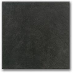 Laattakuvaa  tuotteelle: Cityline - Black 60x60