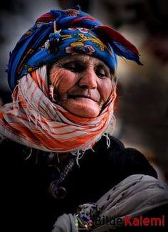 Yörük Nedir ? Yörük Kime Denir ? - http://www.bilgekalemi.com/index.php/yoruk-nedir-yoruk-kime-denir/ #Genel, #Tarih