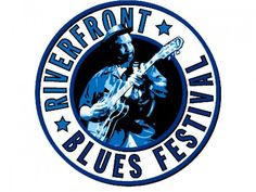Riverfront Blues Festival at Tubman-Garrett Riverfront Park Presented by: Cityfest Next Date: Friday August 02, 2013  Show All Dates Admission: $15-$50, FREE to children 12 and under Add To Calendar - See more at: http://inwilmingtonde.com/events/event.php?e=5240#sthash.clGSpTLF.dpuf