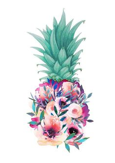 46 ideas flowers wallpaper quotes art prints for 2019 Cute Wallpapers, Wallpaper Backgrounds, Iphone Wallpaper, Wallpaper Quotes, Trendy Wallpaper, Baby Wallpaper, Phone Backgrounds, Watercolor Flower, Watercolor Paintings