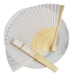 Image is loading white-silk-folding-fans-summer-wedding-party-favors- Coffee Wedding Favors, Honey Wedding Favors, Succulent Wedding Favors, Creative Wedding Favors, Inexpensive Wedding Favors, Elegant Wedding Favors, Edible Wedding Favors, Cheap Favors, Wedding Favors For Guests
