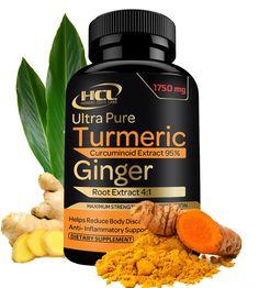 Ginger Extract, Turmeric Extract, Turmeric Curcumin, Turmeric Root, What Is Ginger, Ginger Supplement, How To Help Nausea, Rheumatoid Arthritis