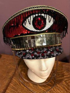 3e9b26e3bc8 45 Best Captain Hat Ideas images