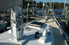 Seafarer 36 yacht for sale Yacht For Sale, Seafarer, Sailboats, Google Search, Sailing Yachts, Sailboat