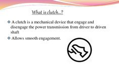 Dual cluth transmission Electronic Control Unit, Dual Clutch Transmission