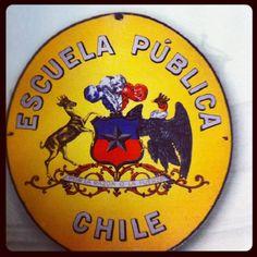XII Jornadas de Historia de la Educacin Chilena