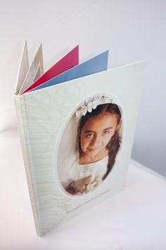 Fotoksiążka izziBook Premium a4 od izziBook.pl