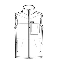 Patagonia Technical Illustrations Product and Instructional illustrations 2013 — 2017 Catalog Illustrations to explain the technical aspects of. Technical Illustration, Flat Illustration, Technical Drawings, Design Illustrations, Clothing Sketches, Dress Sketches, Fashion Design Portfolio, Fashion Design Sketches, Fashion Vector