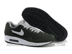 http://www.airjordanchaussures.com/womens-nike-air-max-87-w87047-authentic-ehdhc.html WOMENS NIKE AIR MAX 87 W87047 AUTHENTIC EHDHC Only 95,00€ , Free Shipping!