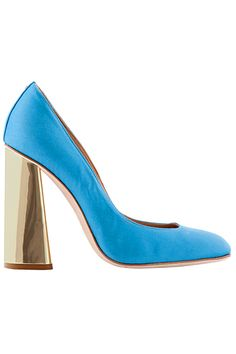 Dsquared2 - Women's Shoes - 2014 Fall-Winter