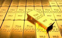 Après quinze années de stabilité, le prix de l'or s'enflamme entre 2010 et 2013. Sa valeur flirte avec les sommets. La flambée s'avère historique avec un taux de progression en hausse de +250% enregistré en 2013. Au premier semestre 2014, le cours de l'or rechutait à nouveau de 30% pour se stabiliser au mois d'avril. Le Financial Times pointe du doigt une manipulation «potentielle» régulière des cours de l'or entre Janvier 2010 et décembre 2013, d'après une observation du cabinet Fideres.