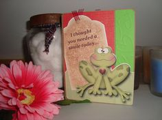 Don't froget birthday by balsampondsdesign on Etsy, $3.25