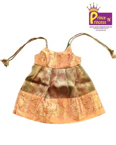 BUY Kids Traditional & Western wear Online @ www.princenprince... ... Kids Frock, Gown , pattu pavadai, pattu langa, Dhavani, Lehenga, Chudidhar, silk frock,.. #kids #choli #pattu #pavadai #girls #silk #traditional #designer #creative #indian #lehenga #kidswear #skirt #trendy #children #clothes #new #stylish #dresses #partywear #apparel #fashion #readymade #girl #dress #langa #voni