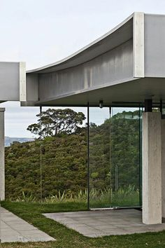 """""""The art of landscaping is that of a fleeting thought that must be caught on the wing"""" - JENS JENSEN - (Design, Architecture and Landscape in New Zealand by Fearon Hay Architects)"""