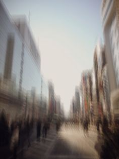 Tokyo, Japan. #seetheworld #travel #makephotographs cynthia-haynes.com