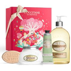 Discover L'Occitane's award-winning natural skincare, beauty and organic cosmetics products. Inspired by the South of France and Provençal beauty secrets. Natural Skin Care, Natural Beauty, Create A Company, Occitane En Provence, Body Treatments, Skin Firming, Oils For Skin, Body Wash, Beauty Secrets