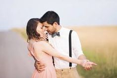 Vashikaran specialist baba ji in mumbai, Here under this section, the great astrologer of India Vashikaran specialist baba ji in mumbai brings you with love vashikaran solutions in varied forms.