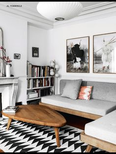 Should be possible to make our tiny living room cosy! — ONE HAPPY MESS