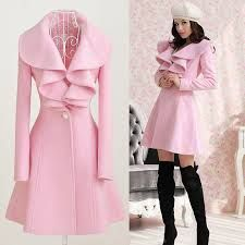 jackets for women 2013 - Google Search