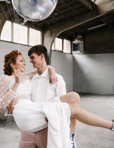 J+S TROUWEN TIJDENS DE FEESTDAGEN | Studio Spruijt Trendy Wedding, Unique Weddings, Wedding Day, Happy Day, Studio, Pi Day Wedding, Marriage Anniversary, Studios, Wedding Anniversary