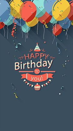 Are you looking for beautiful happy birthday images? If you are searching for beautiful happy birthday images on our website you will find lots of happy birthday images with flowers and happy birthday images for love. Happy Birthday Wishes For Him, Happy Birthday Posters, Happy Birthday For Him, Happy Birthday Wallpaper, Birthday Wishes And Images, Happy Birthday Celebration, Happy Birthday Pictures, Happy Birthday Greetings, Birthday Quotes