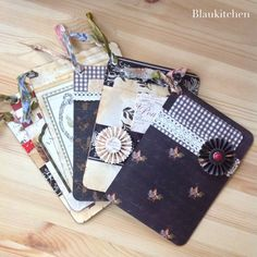 Album Book, Mini Scrapbook Albums, Tapas, Gift Wrapping, Gifts, Scrapbooking, Recipe Books, Cook, Cute School Supplies