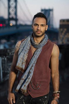 Actor Arjun Gupta made his television debut in 2008 as the character Tom in the TV movie Redemption Falls. From there, he was cast in his first major film role opposite Uma Thurman in Motherhood. S…