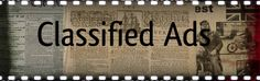 Gigantic List of Classified Ads sites