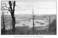 A wonderland of the East, comprising the lake and mountain region of New England and eastern New York; a book for those who love to wander among beautiful lakes and rivers, valleys and mountains, or in places made famous by historic men and events; to whi | Flickr - Photo Sharing!