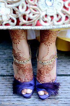 Wedding portraits http://maharaniweddings.com/gallery/photo/25436