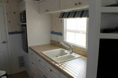 park-model-tiny-house-for-sale-in-florida-04
