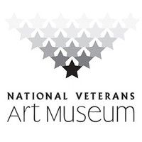 National Veterans Art Museum on Square Market. In 1981, a few Vietnam combat veterans put together an artistic and historical collection that would become a timeless, humanistic statement of war on behalf of all veterans for future generations.  The National Veterans Art Museum inspires greater understanding of the real impact of war with a focus on Vietnam. The museum collects, preserves and exhibits art inspired by combat and created by veterans.  The National Veterans Art Museum is…