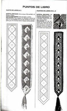 Los dos, foto y picado - Choni Encajeras - Picasa Web Albums Bobbin Lace Patterns, Sewing Patterns, Bobbin Lacemaking, Crochet Symbols, Yarn Thread, Lace Heart, Lace Jewelry, Lace Doilies, Needle Lace