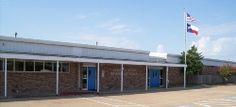 Earnest O. Woods Intermediate School
