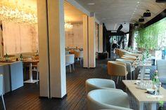 Pacifico Dinner Sushi Restaurant è il nuovo ristorante giapponese più cool di Milano Marittima dove potrai degustare le migliori pietanze giapponesi preparate con cura e professionalità, all'interno di un locale intimo e alla moda.  PACIFICO DINNER SUSHI RESTAURANT E' IL RISTORANTE GIAPPONESE DELLA RIVIERA ROMAGNOLA!  Stampa il coupon e prenota telefonicamente o tramite e-mail.  cena per due a 27 € anzichè 105 €!!