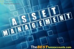 Forex investment management