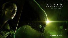 Una secuela de Alien: Isolation está fuera de los planes de futuro de Sega